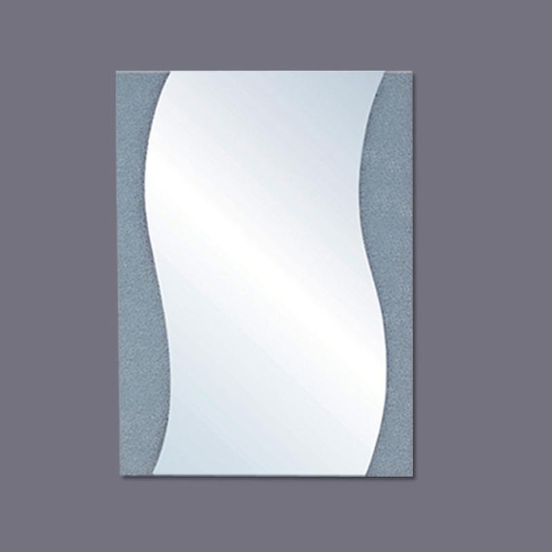 pattern-glass-frame-mirror-zd-023b