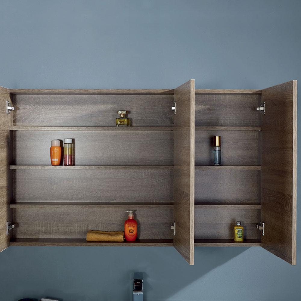 pencil-edge-shaving-cabinet-2