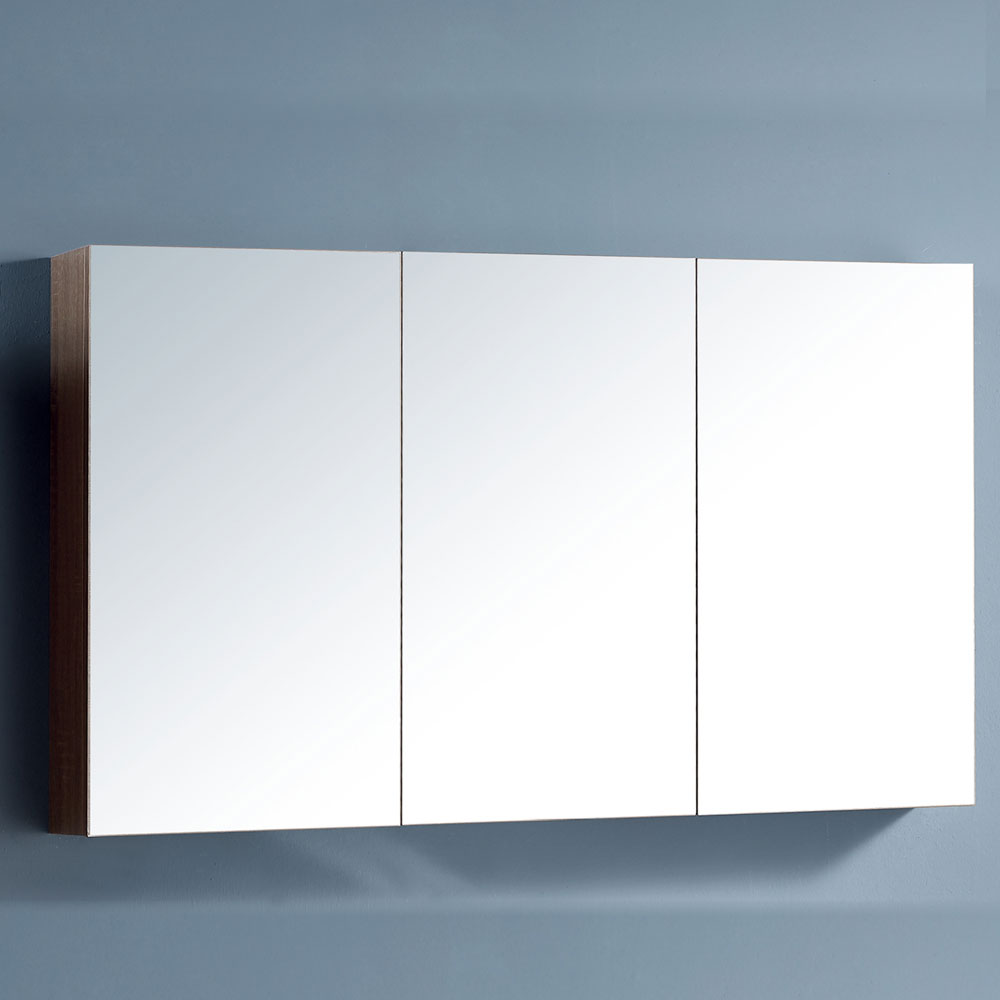 pencil-edge-shaving-cabinet