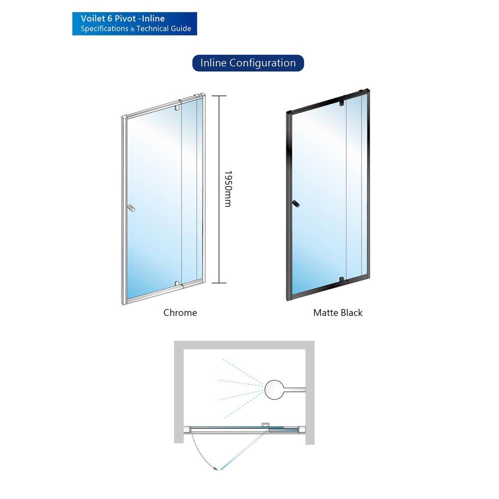 pivot-front-only-CHROME-details1