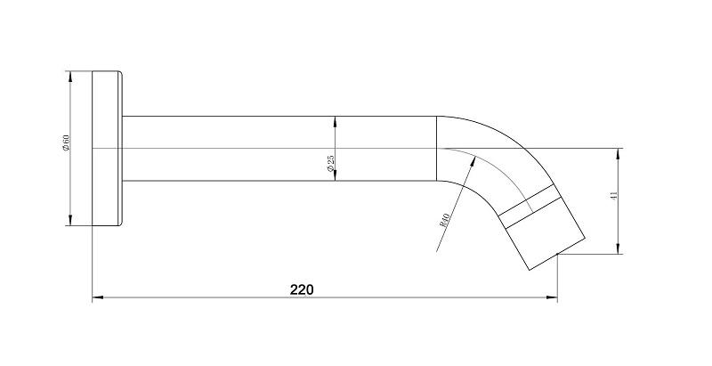 sp12_size