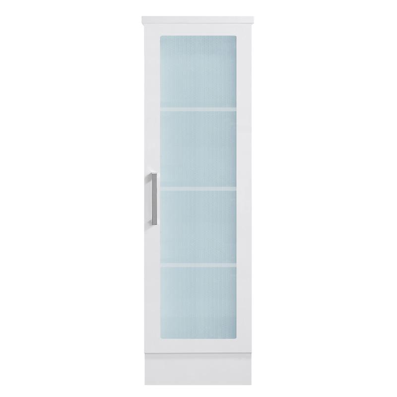 tallboy-cabinet-sk16a