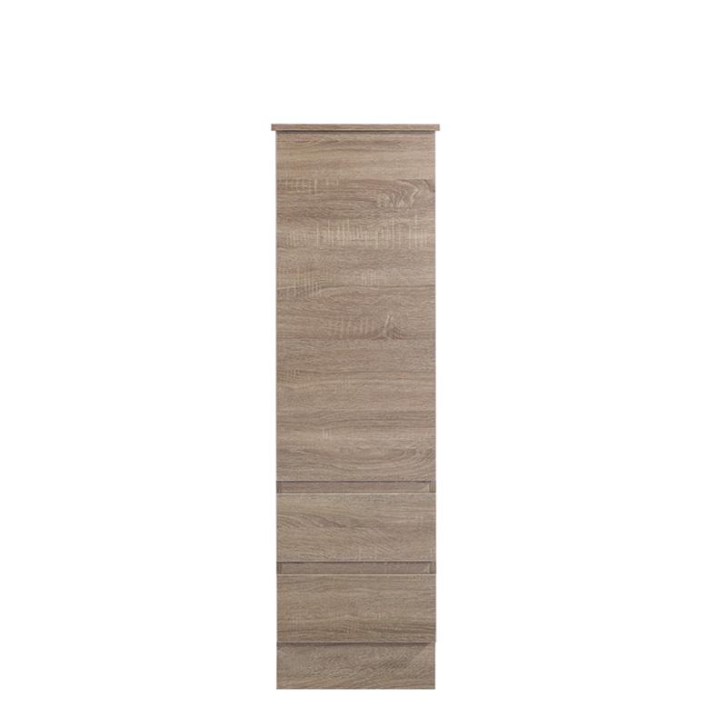 tallboy-cabinet-sk16adw-2