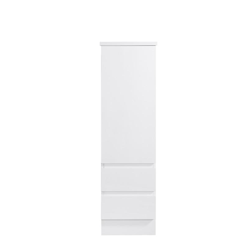 tallboy-cabinet-sk16adw-3