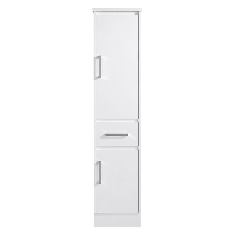 tallboy-cabinet-sk6b-1