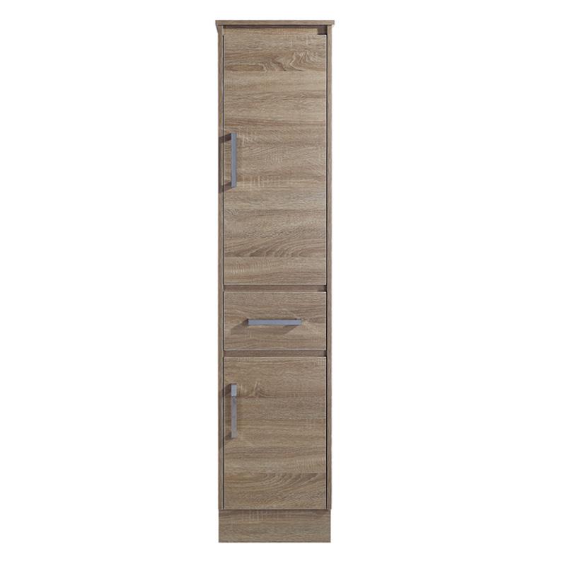 tallboy-cabinet-sk6b