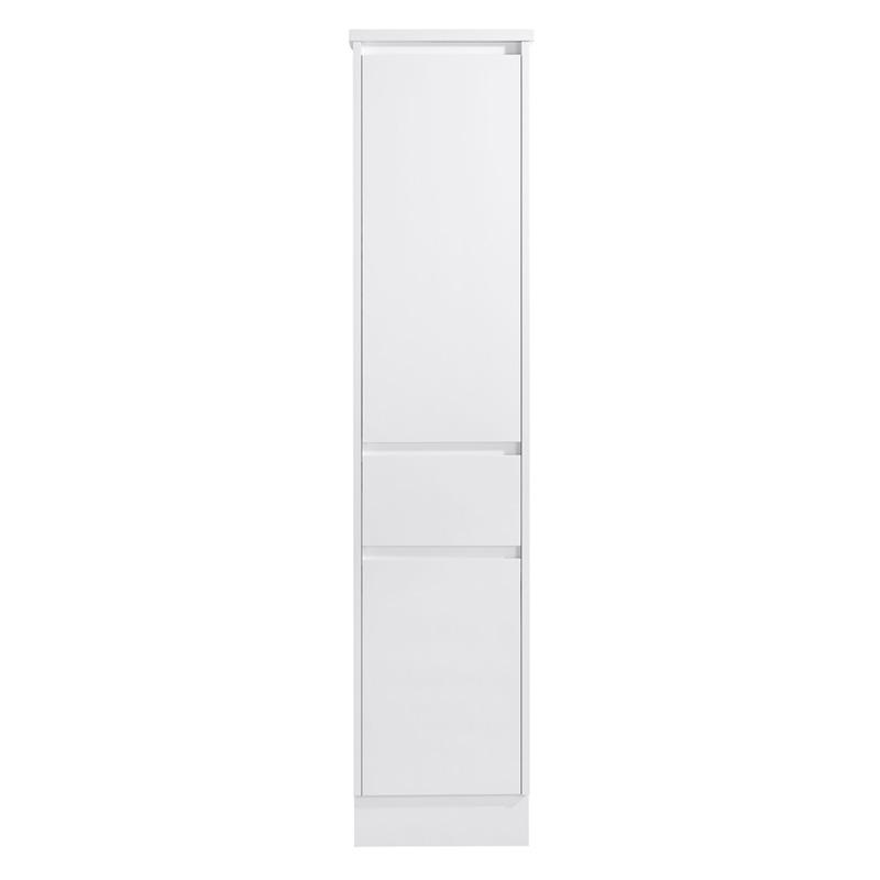 tallboy-cabinet-sk7b-1