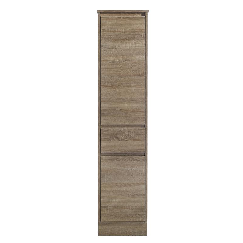 tallboy-cabinet-sk7b