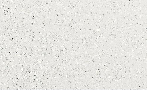 white_quartz_flat_stone_top